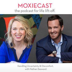 MoxieCast20Seaward